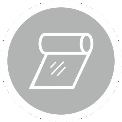 Logo_Abdichtungstechnik_