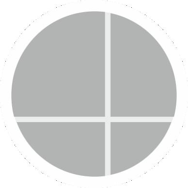 Logo_Fugenabdichutungen