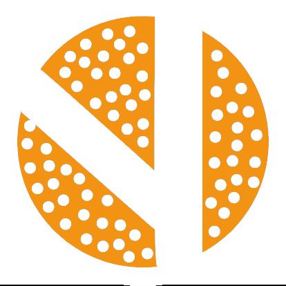 Logo_auflockung_